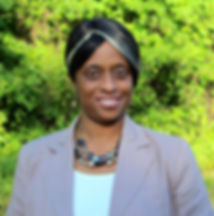 elana parker merriweather, licensed therapist, grief, trauma, couples, relationship