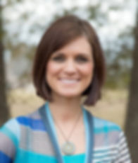 Mindy Landrum, Licensed profesional counselor, anxiety, depression, anger, addiction, counseling, montgomery, pike road, wetumpka, pratville