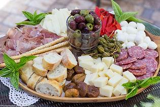 Sicilian_Antipasto_Platter-1-2.jpg