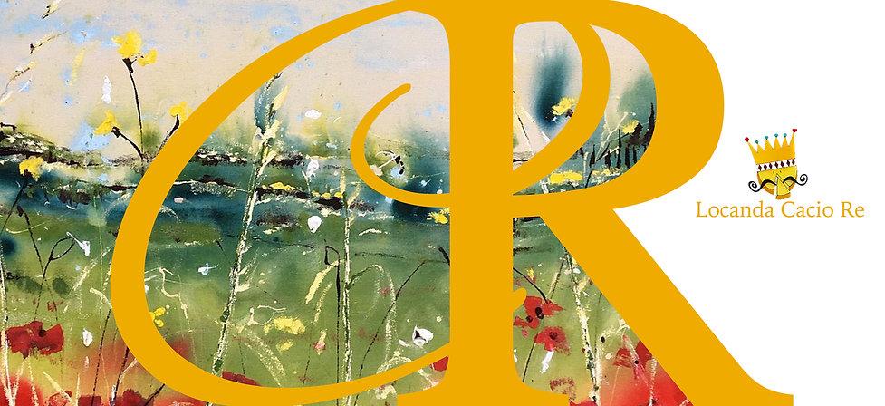 logo idea4.jpg
