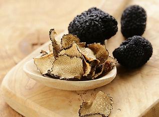 sliced-truffles.jpg
