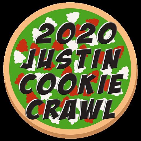 Cookie Crawl Sticker.png