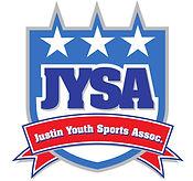 JYSA Logo .jpg