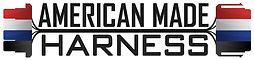 logo-online-use-png.jpg
