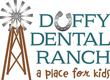 Duffy Dental Ranch_Logo FINAL.jpg