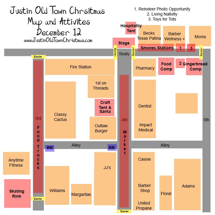 Christmas Map.png