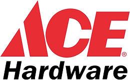 1200px-Ace_Hardware_Logo_edited.jpg