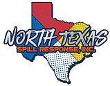 NTSR Logo.jpg
