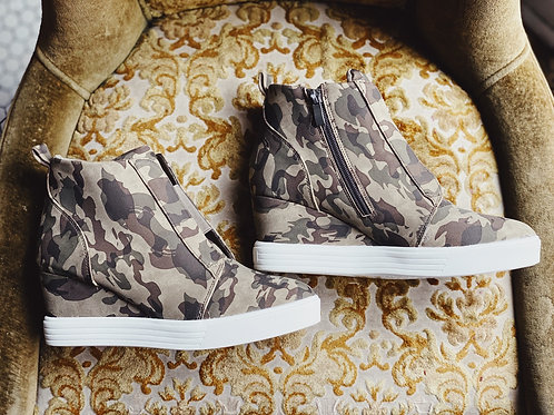 Wilma Sneaker