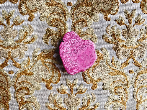 Stone Popsocket - pink 3