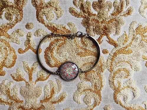 Bracelet - Autumn Rose Designs