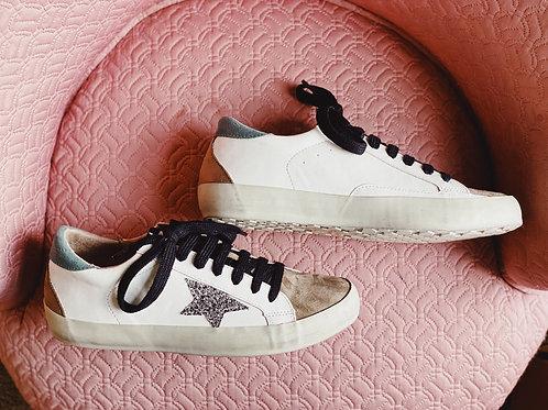Paula Sneaker