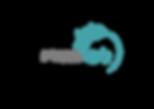 Rach_logo2017_b-01.png