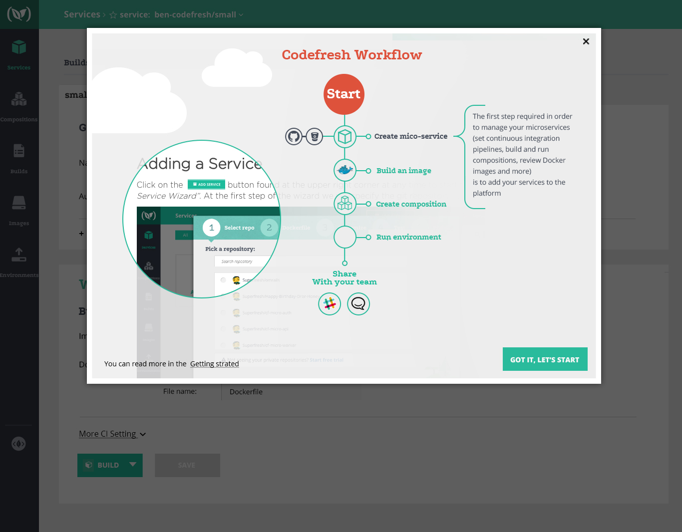 codefresh_Workflow002+