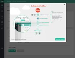 codefresh_Workflow002+