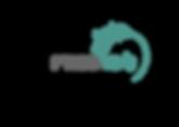 Rach_logo2019-01.png