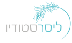 logo liszer.png