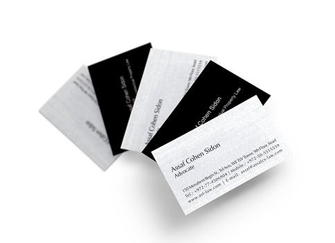 Business-Card-asaf