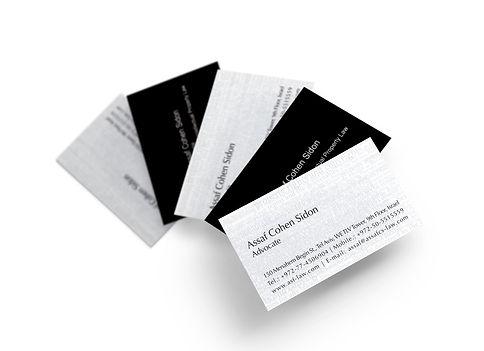 Business-Card-asaf