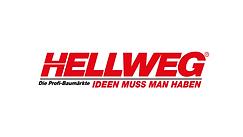 Hellwegn.png