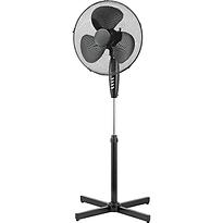 ventilator.png