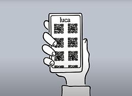 LUCA App Bil.png