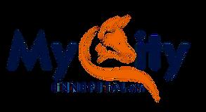 Logo MyCiry 4farbig transparent.png