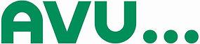 AVU Logo 4c.jpg