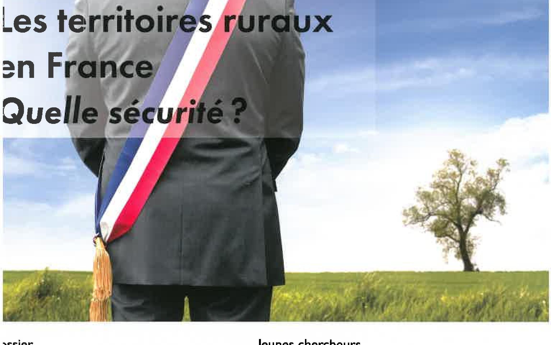 P1_limite_à_la_privatisation_de_la_sécur