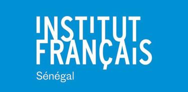 Institut Français de Dakar