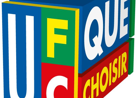 Affaire Humania : précisions sur l'article d'UFC QUE CHOISIR
