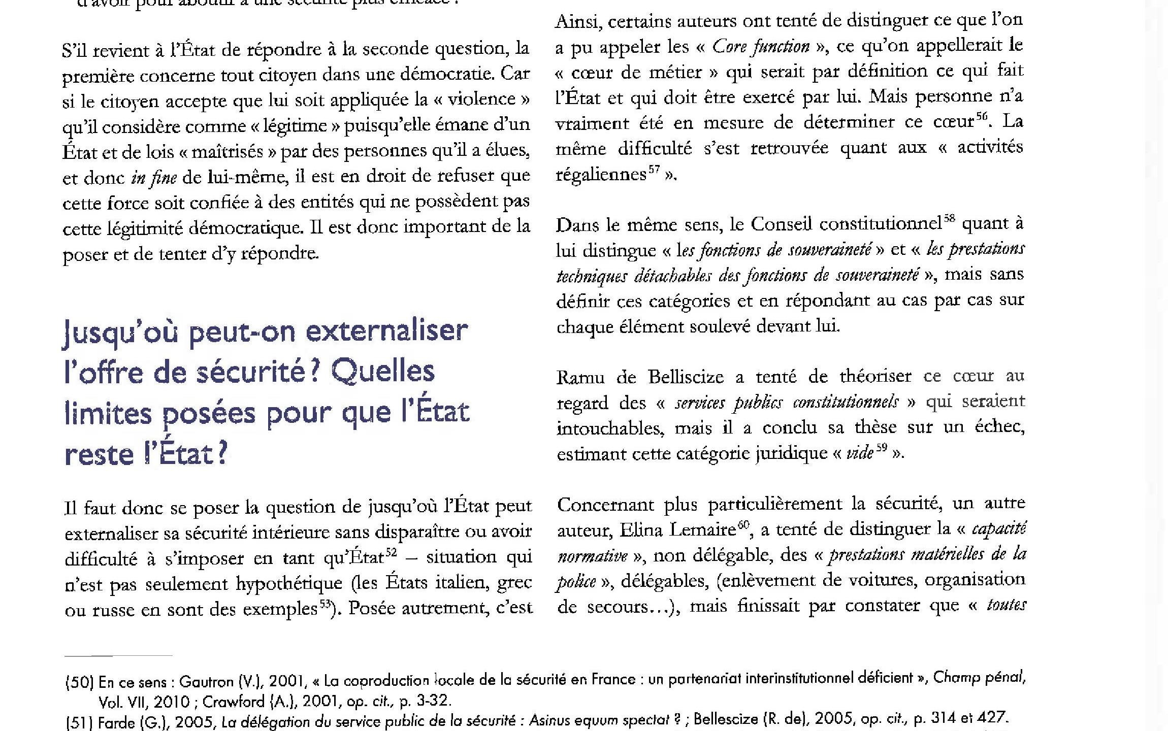 P7_limite_à_la_privatisation_de_la_sécur