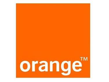 Sonatel - Orange