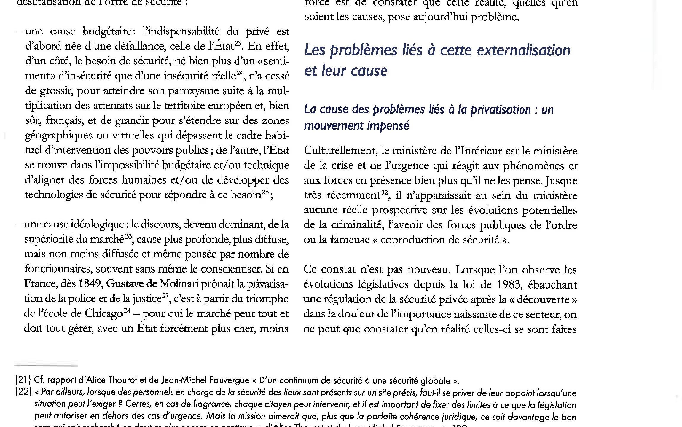 P4_limite_à_la_privatisation_de_la_sécur