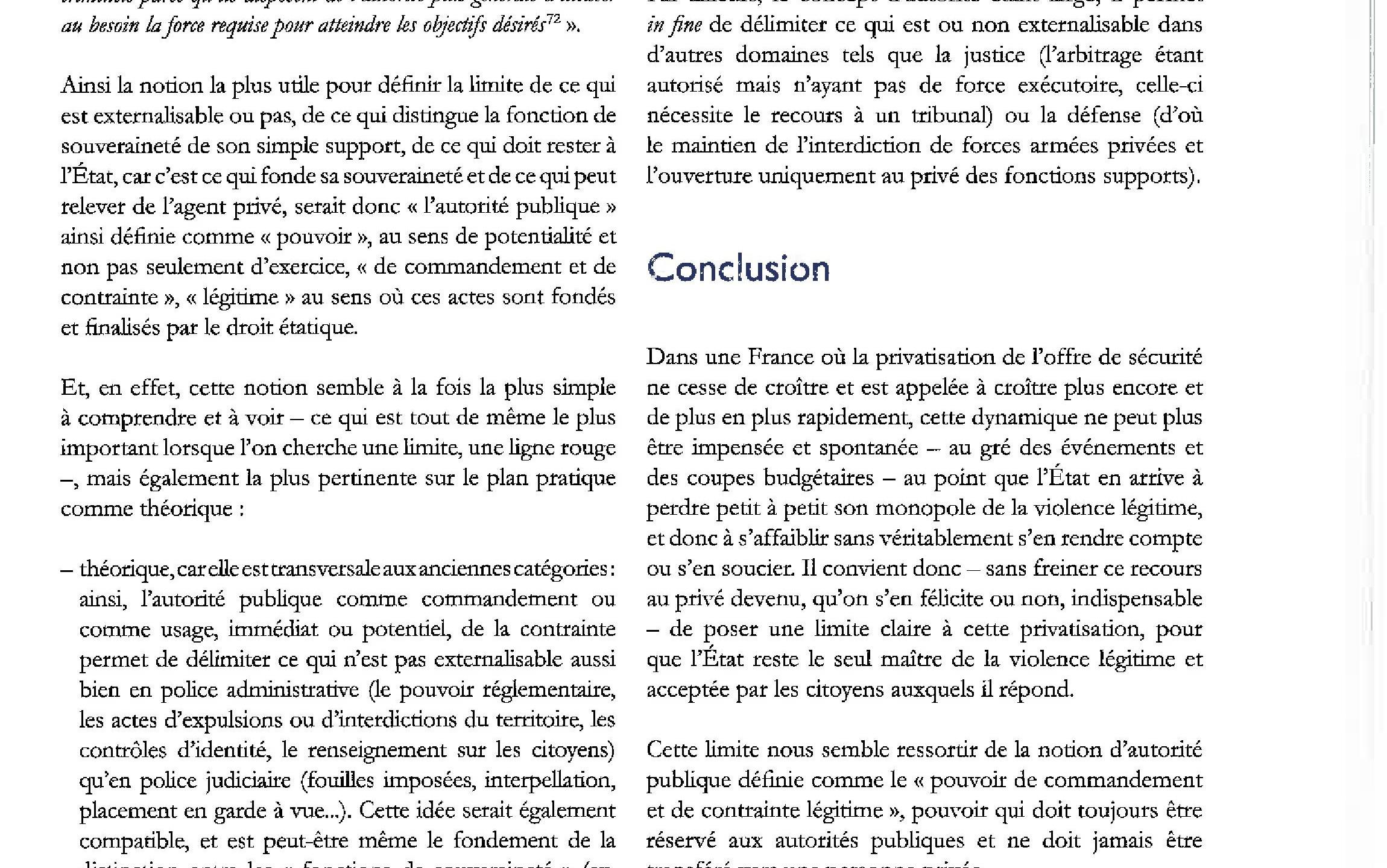 P9_limite_à_la_privatisation_de_la_sécur