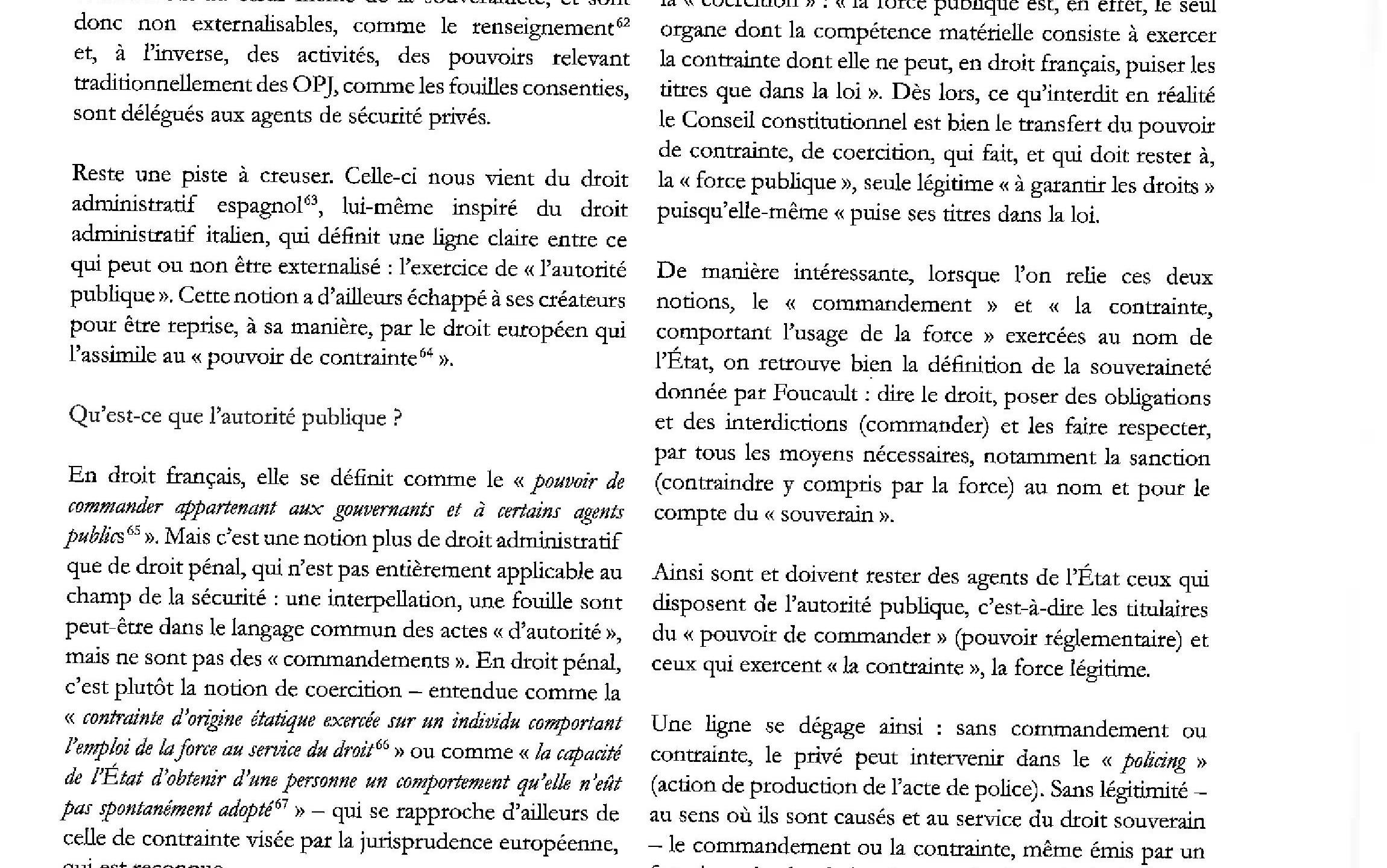 P8_limite_à_la_privatisation_de_la_sécur