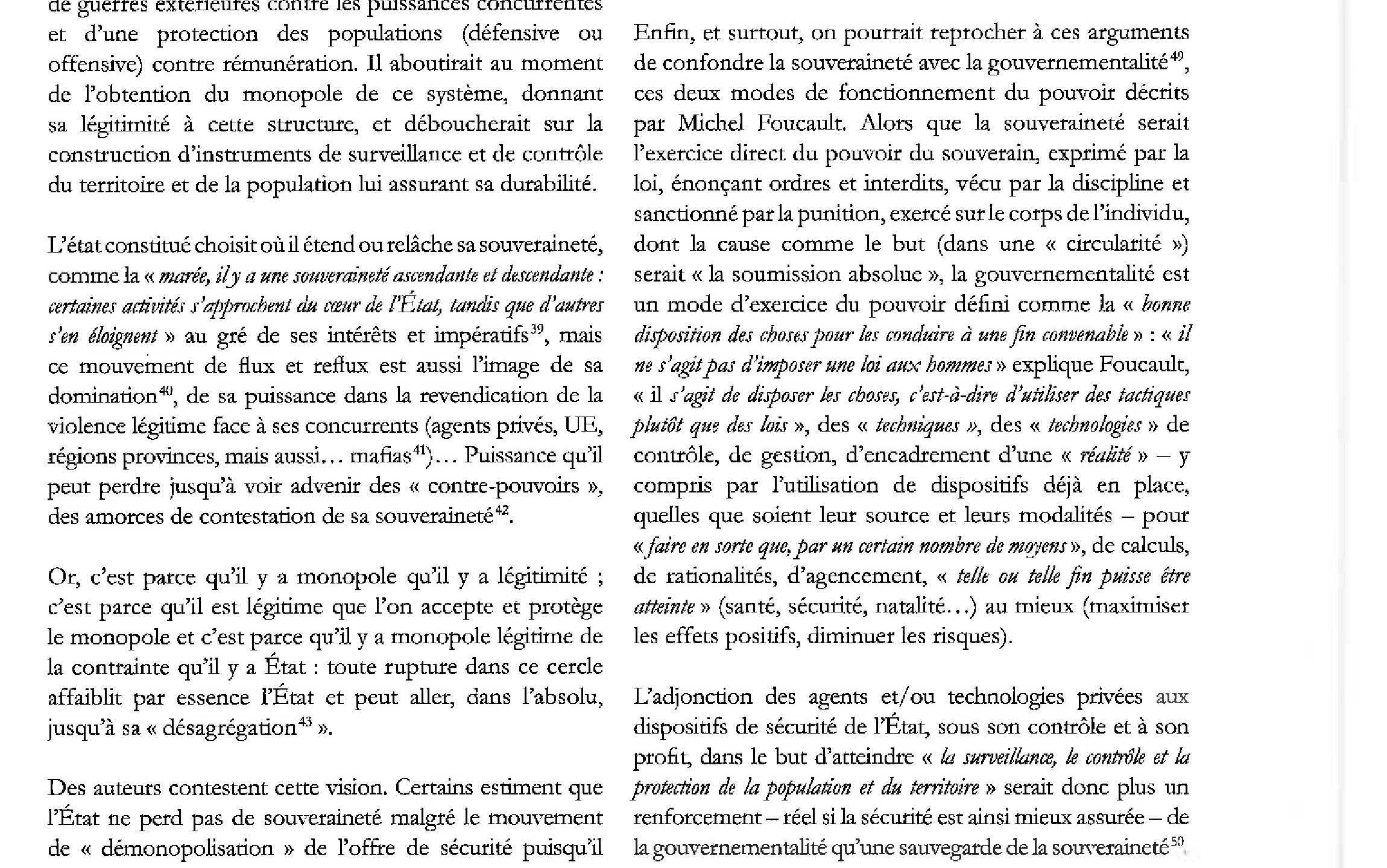 P6_limite_à_la_privatisation_de_la_sécur