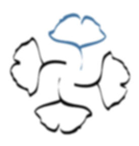 Logo gras.PNG