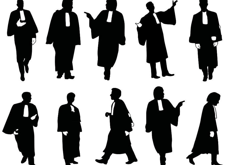 avocats.jpg