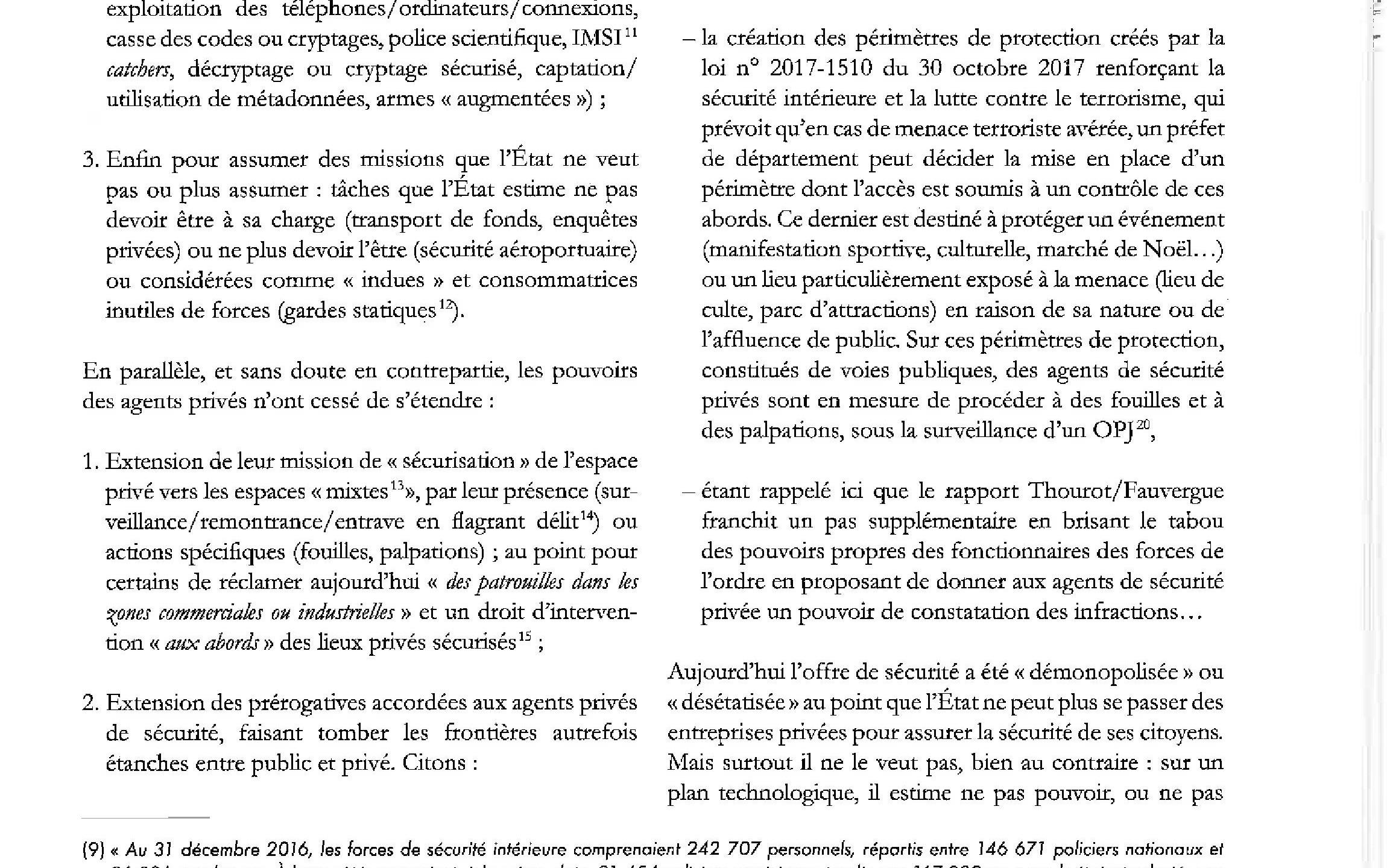 P3_limite_à_la_privatisation_de_la_sécur
