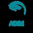 New-Logo-ADMIN sans fond.png