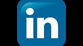 Linkedin-Symbol.png