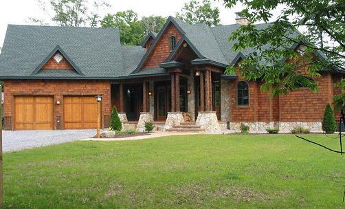 Harmony Mtn Cottage.jpg