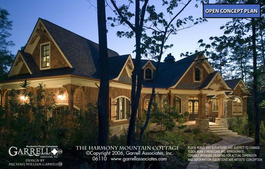 harmony-mountain-cottage-house-plan-0611