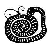 Ormen.jpg