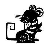 Råttan.jpg
