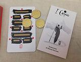 I Ching promo2.jpg