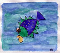 fiskfärg.JPG