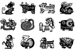 kinesiska tecken alla.jpg