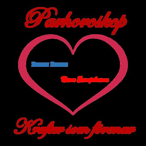 Relationshoroskopet PDF
